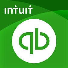 Quickbooks E-commerce Integration