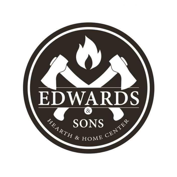 edwards & sons logo