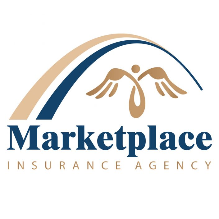 marketplace insurance logo