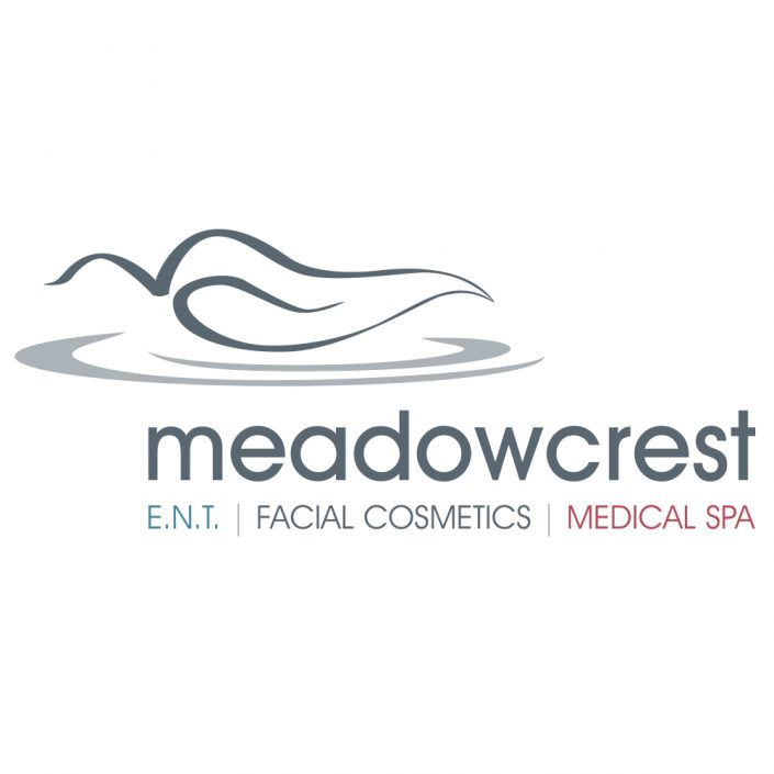 meadowcrest logo