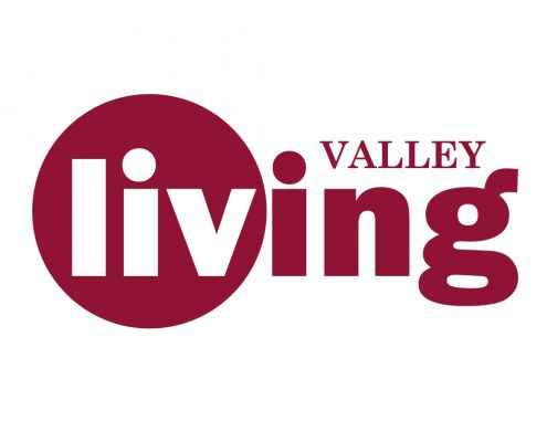 valley living logo